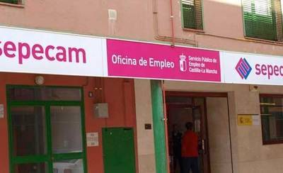 El paro sube en Talavera, 297 desempleados más en octubre
