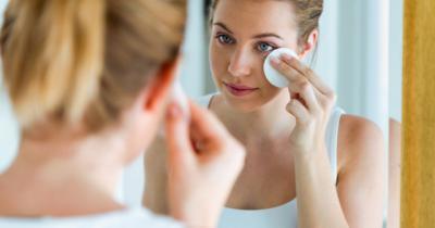 ATENCIÓN | El bulo sobre el coronavirus y el maquillaje
