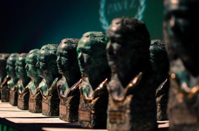 Récord de participación en los Premios Pávez con casi mil cortos