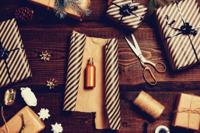 PERFUMES   Consejos para conseguir que el aroma del perfume dure más