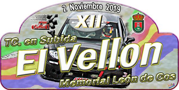 Décima plaza para Luis García de Team Lemans en El Vellón