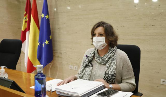 EMPLEO | CLM destinará más de 245 millones de euros al fomento del empleo y el emprendimiento