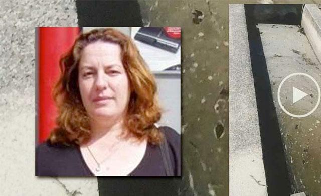 Salmer�n investigada por un presunto delito contra el Medio Ambiente