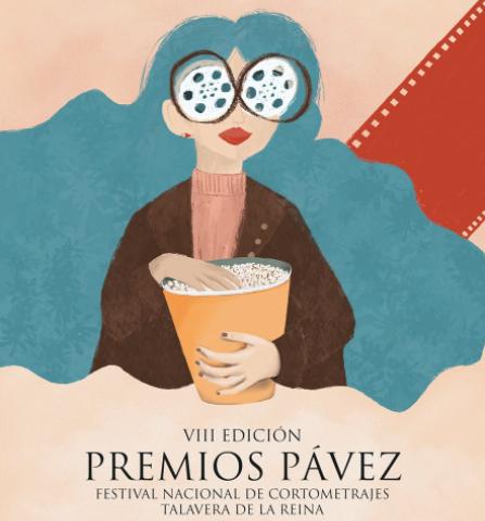 CMM Media apoyará una edición más los Premios Pávez