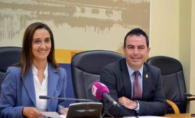 PSOE sugiere poner inspectores para vigilar la limpieza de Talavera