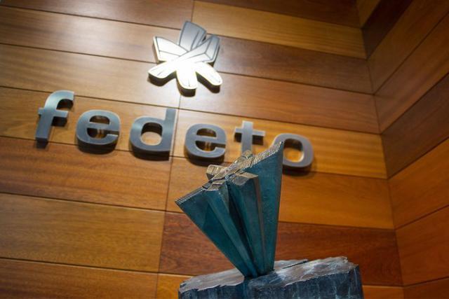 FEDETO | Todos los detalles de los Galardones Empresariales 2020