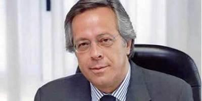El diputado del PP Ramón Aguirre multiplica su patrimonio