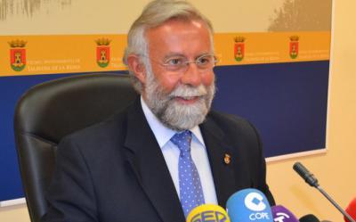 Ramos se gastará 45.000 euros por un informe que compete al Ministerio