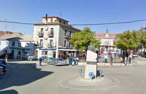 SUCESOS | Pelea entre dos vecinos en Recas