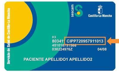 Ya podemos retirar recetas electrónicas en Canarias, Extremadura y Navarra