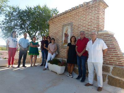 """""""Montes de Toledo"""" aprueba en su última Junta ayudas por importe de 133 mil euros"""