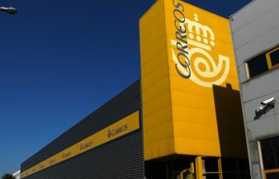 Correos anuncia una nueva oferta de empleo con 1.959 plazas
