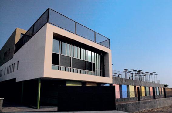 URGENTE | Necesitan auxiliares de enfermería en la Residencia de Herreruela (TO)