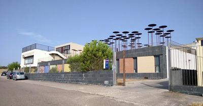 ÚLTIMA HORA | Herreruela cierra todas las instalaciones municipales y desaconseja desplazamientos por un brote de COVID