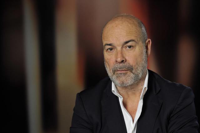 Antonio Resines recibirá el premio 'Toledo de Cine' en la próxima edición del CiBRA