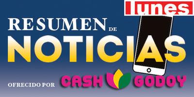 BUENOS DÍAS | Hoy mascarillas gratis en las farmacias de CLM, buen comienzo del CF Talavera, arde un coche... las noticias del domingo 18 de octubre