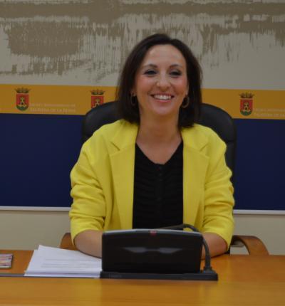 El Ayuntamiento pide a Junta una subvención para rehabilitar viviendas sociales de Capitán Cortés