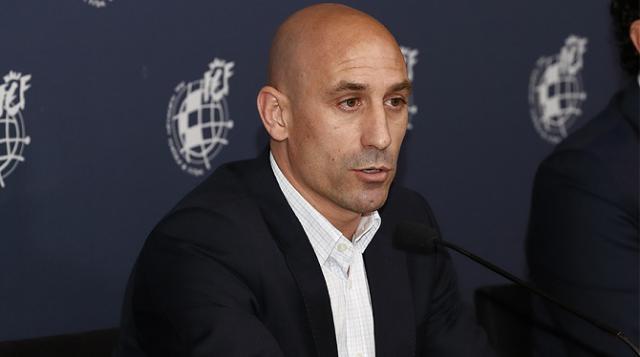 FUTBOL | ¿Varapalo al nuevo CF Talavera SAD?
