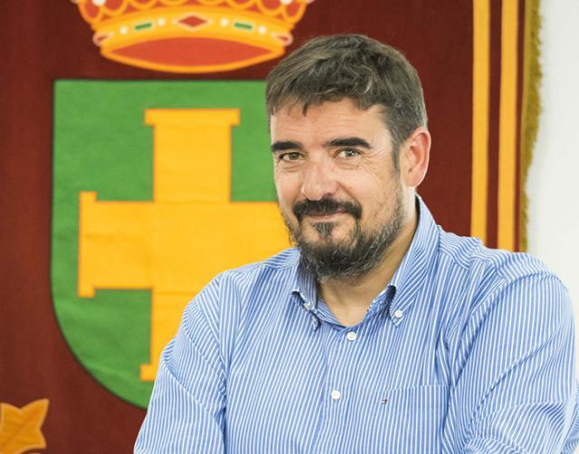 MARCHAMALO | Esteban pide que se reúna el Consejo Regional de la FEMP para que se permita ya el uso de los remanentes