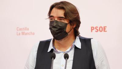 Piden a Núñez que felicite al Gobierno de Page como dijo que haría al llegar al 70% de la población vacunada