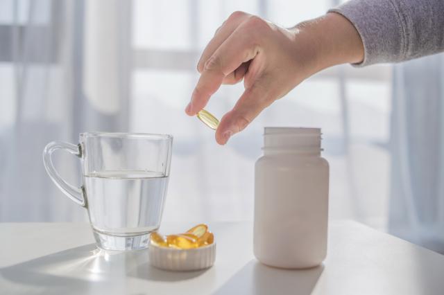 Cómo reforzar el sistema inmunitario ante resfriados y gripe