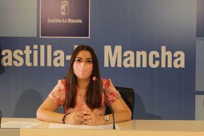 INFORME | Actividad de los 23 centros de la mujer de Toledo