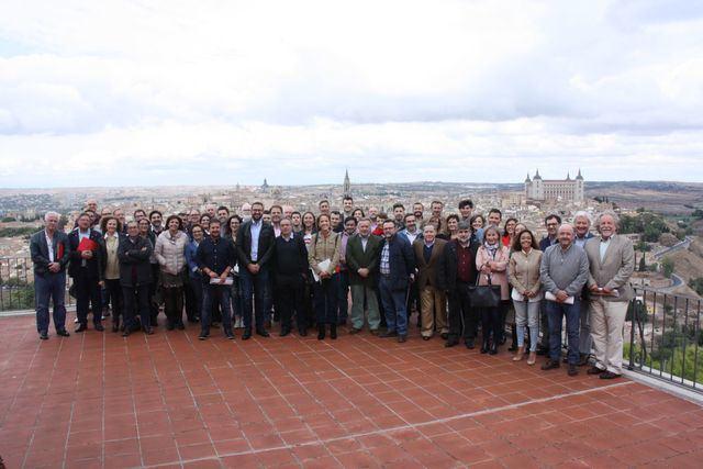 PSOE CLM pone en marcha la maquinaria para elaborar un programa electoral