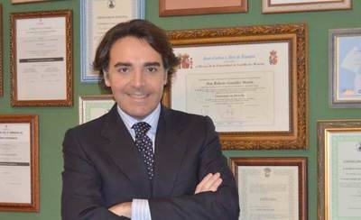 Abogados 'MONTEJO & GLEZ. MARTÍN', Compliance Penal: La solución a la responsabilidad penal de las empresas