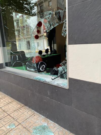El PP de Torrijos exige medidas urgentes al alcalde para acabar con el preocupante problema de inseguridad en el municipio