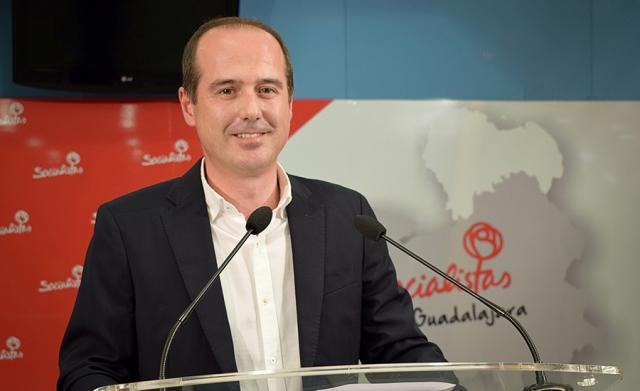 Rojo rechaza un referéndum de autodeterminación y confía en que Sánchez defenderá