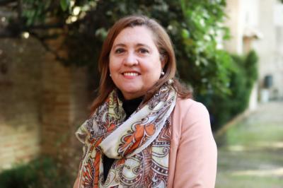 OPINIÓN | 'Del juego a la investigación', por Rosa Ana Rodríguez