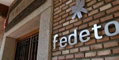 FEDETO aprueba 258 propuestas para Talavera y su comarca