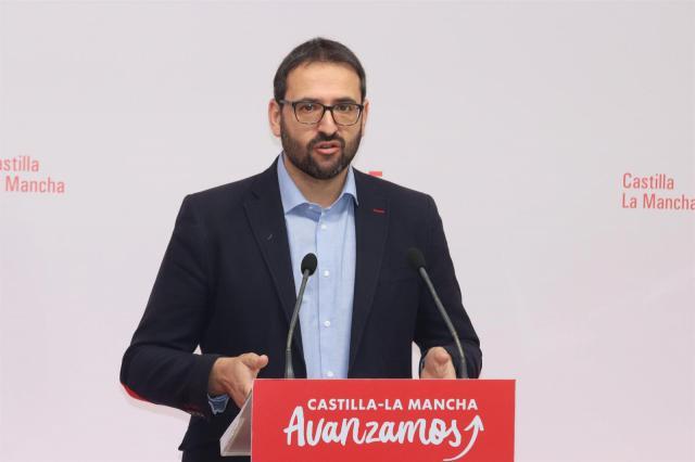ACTUALIDAD | PP y PSOE siguen con sus dimes y diretes