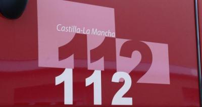 La Junta licita del contrato de servicio del Servicio de Atención y Coordinación de Urgencias y Emergencias 112