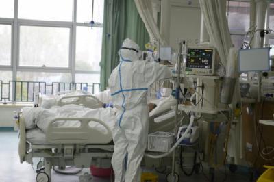 CARTA AL DIRECTOR | Carta anónima a un paciente luchador por vencer al coronavirus