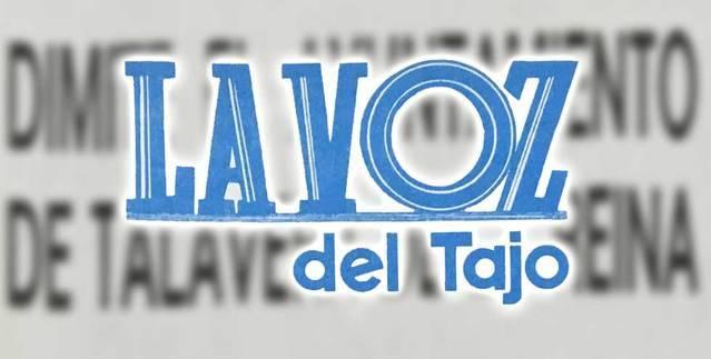 Dimite en pleno el Ayuntamiento de Talavera