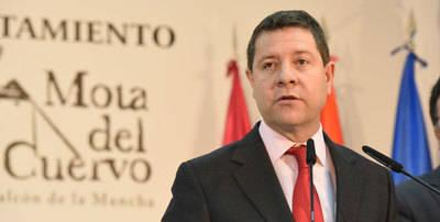 C-LM aprueba 21 millones de euros para la agricultura ecológica