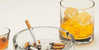 El Gobierno creará un impuesto para bebidas azucaradas y subirá el alcohol y el tabaco