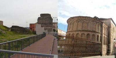 Ramos presentó fuera de plazo el recurso de Patrimonio y dejó perder 314.000 euros