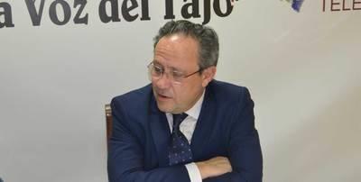 Ruiz Molina: 'Los empresarios confían en nuestras políticas, por eso están dispuestos a arriesgar su dinero e invertir en la región'