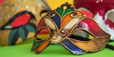 Recomendaciones para comprar disfraces en Carnaval