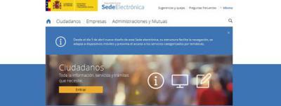 URGENTE | Mañana se inicia el plazo para solicitar el Ingreso Mínimo Vital