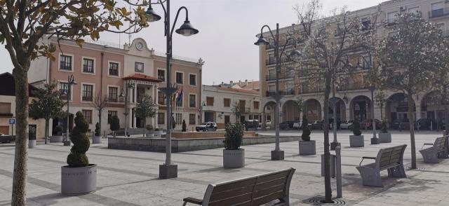 REBROTE | Medidas drásticas en Socuéllamos