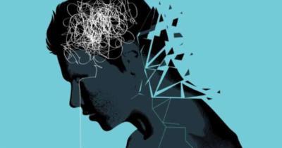 INFORME | Urge un Plan Nacional de Prevención del Suicidio