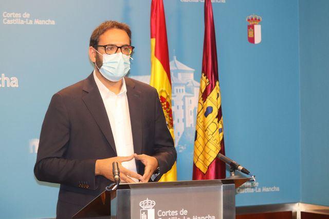 CASO KITCHEN | Más dedos acusadores contra Cospedal