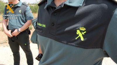 INFORME | No es fácil burlar a la Guardia Civil