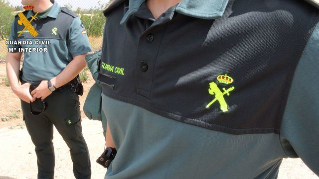 INFORME | No es fácil burlar a la Guardia Civil