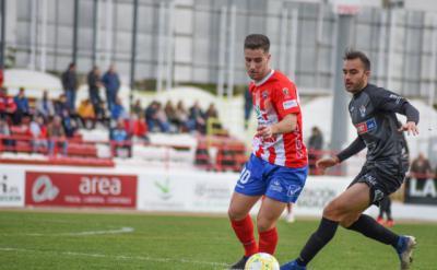 FÚTBOL | Así afrontan CF Talavera y Don Benito su cita de esta tarde