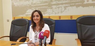 El Ayuntamiento de Talavera solicita un anticipo a la Junta para afrontar la paga extra de los empleados municipales