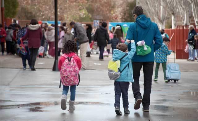 El Ayuntamiento talaverano destina 42.000 euros a ayudas para libros y material escolar